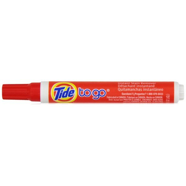 tide-to-go-instant-stain-remover