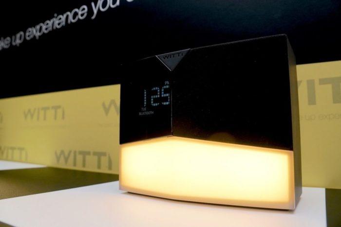 170518-witti-beddi-glow-05