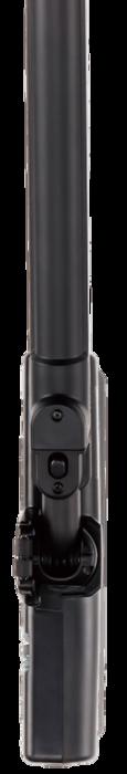 170617-Panasonic-MC-BJ870-04