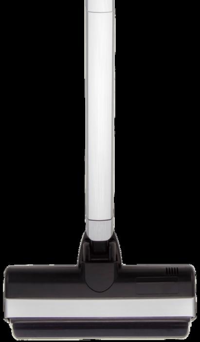 170617-Panasonic-MC-BJ870-05
