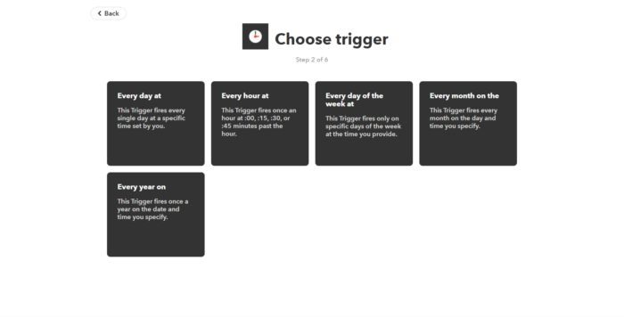 screencapture-ifttt-create-if-date_and_time-1498123716065
