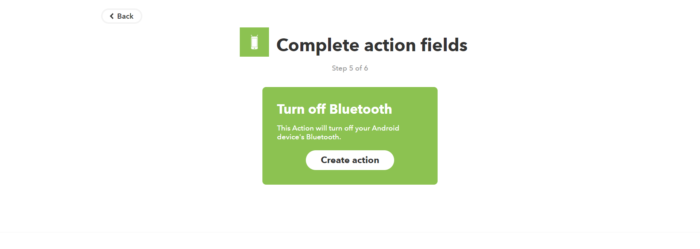 screencapture-ifttt-create-if-disconnects-from-a-bluetooth-device-then-turn-off-bluetooth-1497074721055