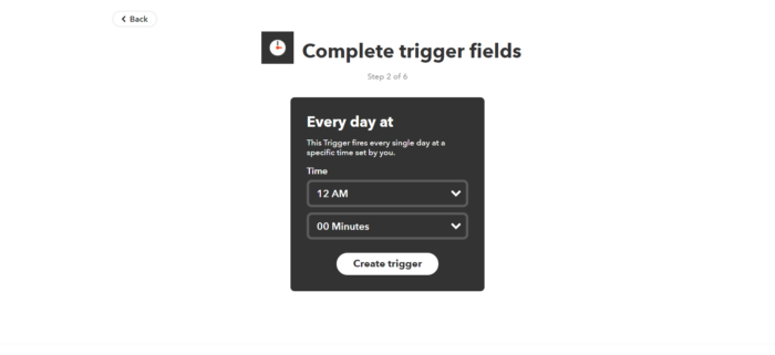 screencapture-ifttt-create-if-every-day-at-1498123727928