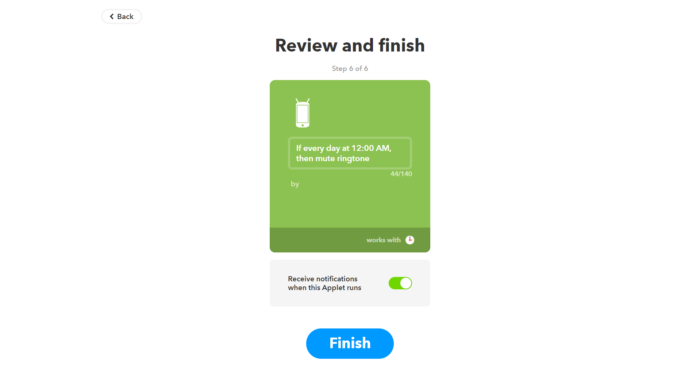 screencapture-ifttt-create-if-every-day-at-then-mute-ringtone-1498123814322