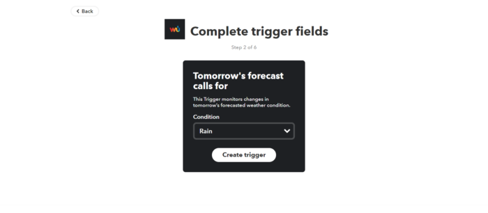 screencapture-ifttt-create-if-tomorrows-forecast-calls-for-1498315357505