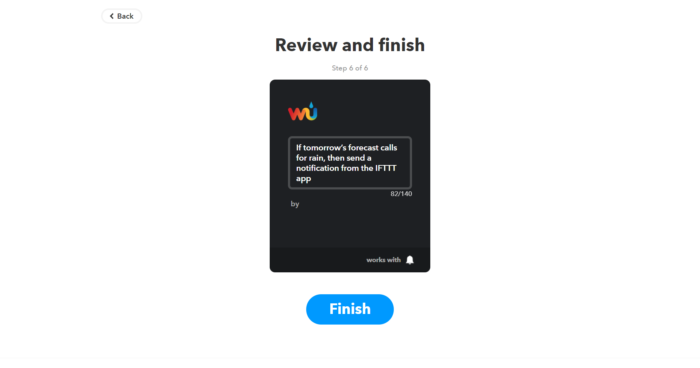 screencapture-ifttt-create-if-tomorrows-forecast-calls-for-then-send-a-notification-from-the-ifttt-app-1498315748222