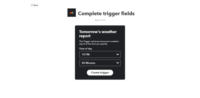screencapture-ifttt-create-if-tomorrows-weather-report-1497077015247
