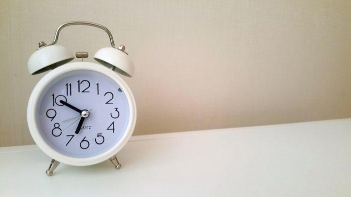 alarm-2573550_1920