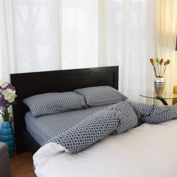 Bedmaking_d38e80c1-ced9-433b-9723-7066db84ecc7_600x600