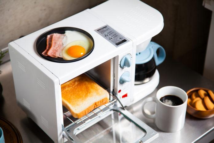 hirokitchen-3-way-morning-set-maker-早餐-宵夜-夜宵-消夜-家電-家居-懶人